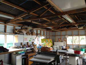 before-and-after-garage-skylights-2.
