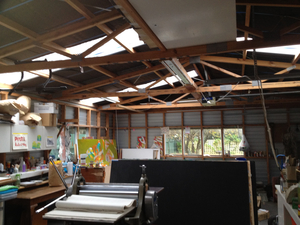 before-and-after-garage-skylights-4.