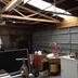 before-and-after-garage-skylights-5.
