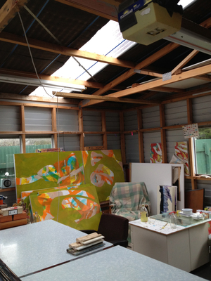 before-and-after-garage-skylights-7.