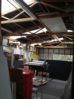 before-and-after-garage-skylights-8.