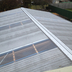 before-and-after-garage-skylights-9.
